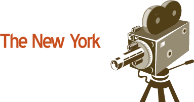NEW YORK FILM SHOP