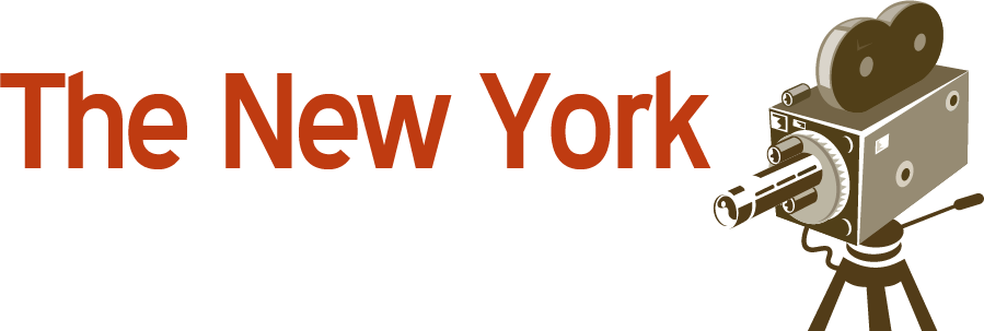 New York Film Shop | Production Company, NYC